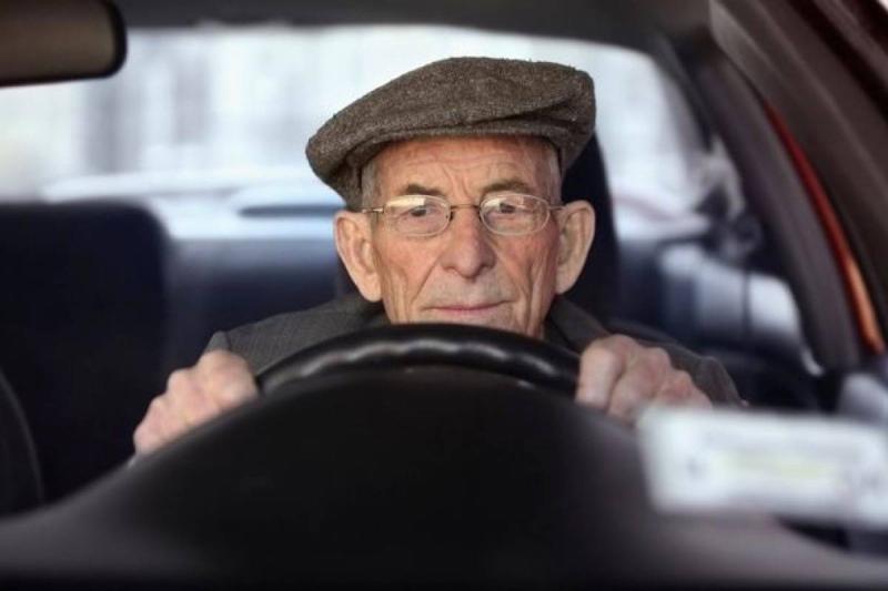 Original source: https://www.agassizharrisonobserver.com/wp-content/uploads/2017/11/9604322_web1_20171130-BPD-senior-driver-CARP.jpg