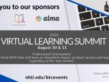 NH Virtual Learning Summit 2021