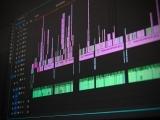 Intro to Adobe Premier Pro Workshop