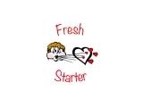 Fresh Starter - LTC Assistant to CNA