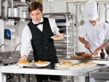 Food Safety Manager Certificate Training - Litchfield