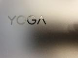 Yogacore