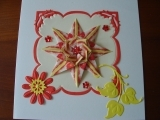 Arts & Crafts:  Create Your Own Greeting Cards and Gifts (March)