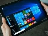 Introductory Microsoft Windows 10
