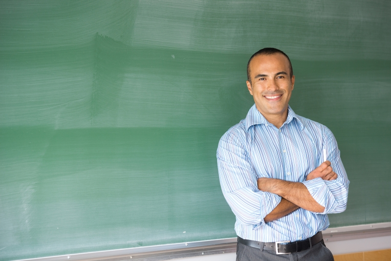 Original source: http://dailygenius.com/wp-content/uploads/2015/05/bigstock-Hispanic-Male-Teacher-39888520.jpg