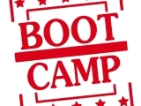 Management Boot Camp ONLINE - Spring 2018