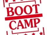 Management Boot Camp June ONLINE - Spring 2018