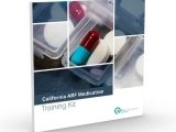 Certified Residential Medication Aide (CRMA) April