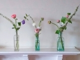 Floral Design - Bringing the Outside In - Southbury