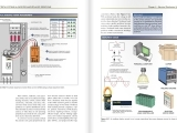 Original source: https://www.licensedelectrician.com/Store/AT/Images/1594-Page_lg.jpg