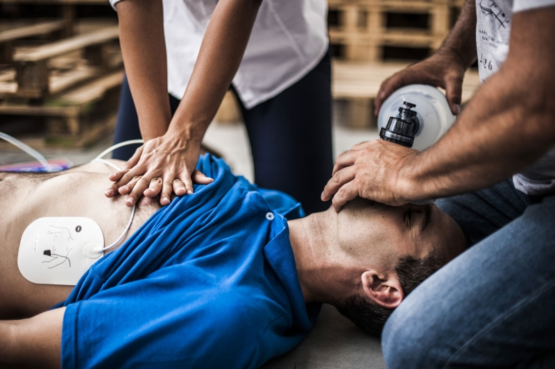 Original source: https://apluscpr4less.com/wp-content/uploads/2017/07/SMRT-Indiana-CPR-ACLS-PALS-Classes-C.jpg