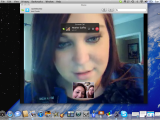Free Video Chatting!