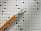 9-Hour ACT Test Preparation Course