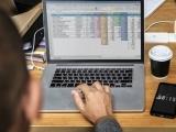 Microsoft Excel 2016 - Part 2