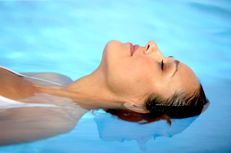 Original source: http://aqua4balance.com/wp-content/uploads/2013/10/Aqua-Yoga-for-Healing.jpg