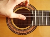 Guitar/Mandolin Lessons for Adults