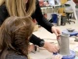 Exploring Ceramics For Adults
