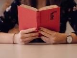 English Short Stories