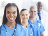 Certified Nursing Assistant (CNA) Fall 2017