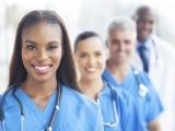 Certified Nursing Assistant (CNA) Spring/Summer 2018