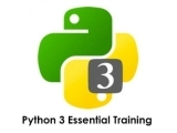 Advanced Python Training