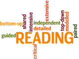 ELA - Reading Intriguing and True Stories