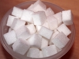 The Whole Body Benefits of Detoxing from Sugar