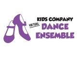 Dance Ensemble: Level A