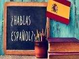 601S19 Spanish - Conversational