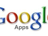 Google Suites