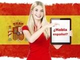 Travel Spanish - Fall 2018