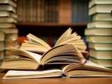 New Books, New Readers by Maine Humanities Council