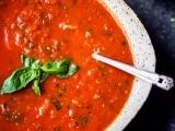 Scrumptious Soups & Stews
