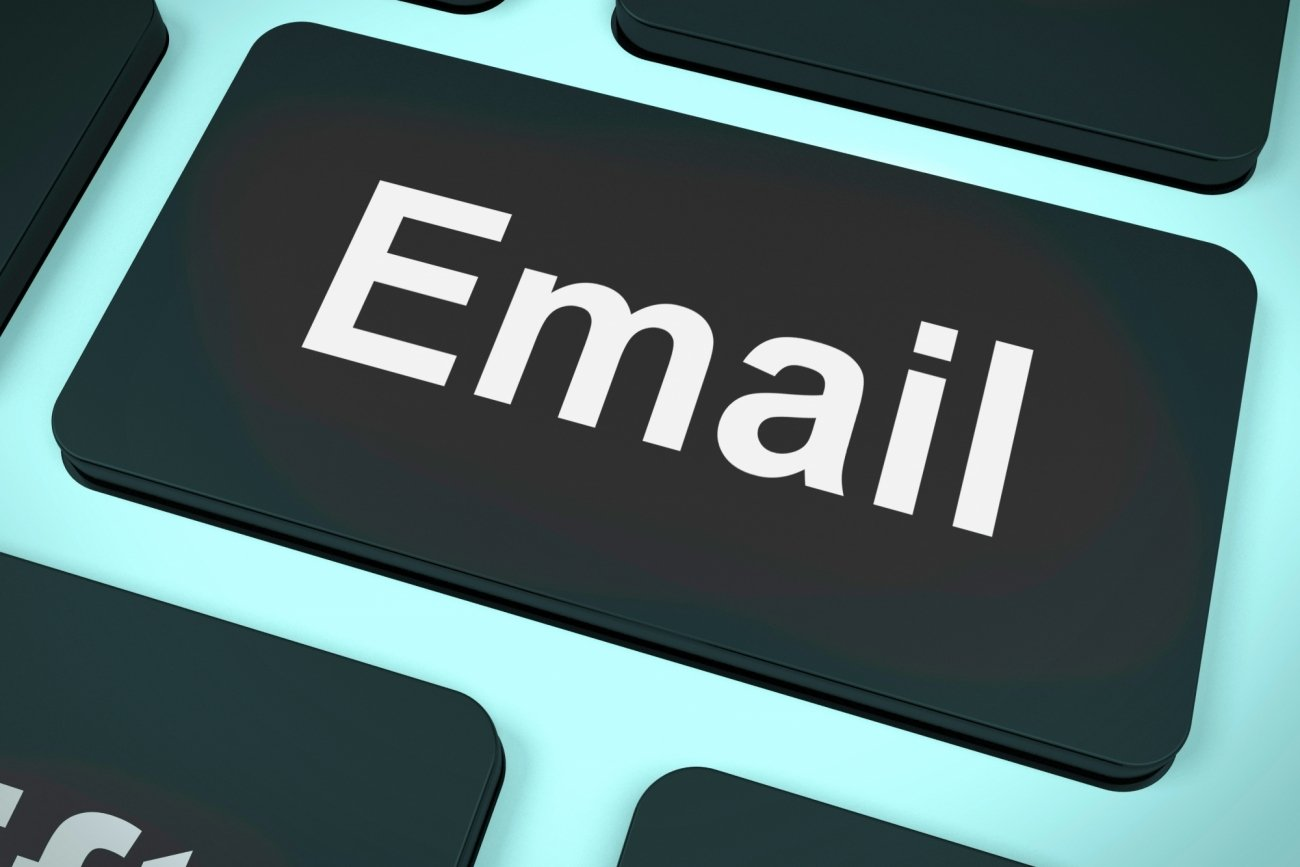 Improving Email Promotions 4/1