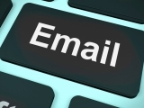 Improving Email Promotions 9/4