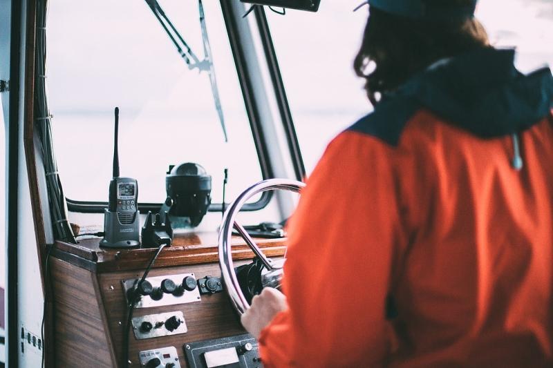 Original source: https://upload.wikimedia.org/wikipedia/commons/thumb/b/b6/Boat_captain_%28Unsplash%29.jpg/1280px-Boat_captain_%28Unsplash%29.jpg