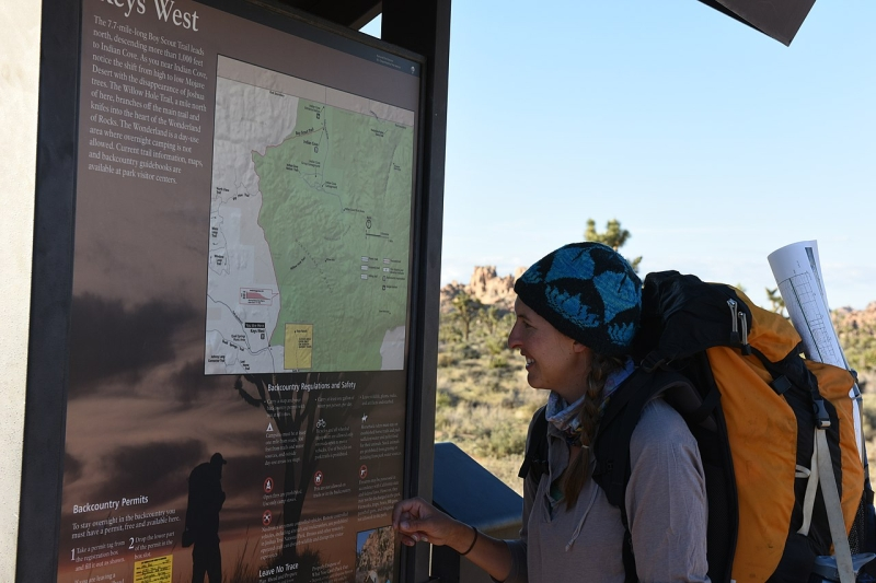 Original source: https://upload.wikimedia.org/wikipedia/commons/thumb/2/2a/Backpacking_along_the_Boy_Scout_Trail_%2830987034795%29.jpg/1280px-Backpacking_along_the_Boy_Scout_Trail_%2830987034795%29.jpg