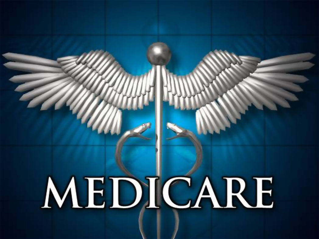 The A, B, C and Ds of Medicare - Spring 2019