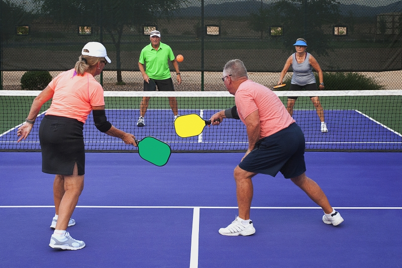 Original source: http://www.thearcenter.com/wp-content/uploads/2017/03/bigstock-Pickleball-Action-Mixed-Doub-57491126.jpg