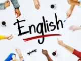 English for Life! (Mornings) (Fall 17)