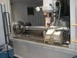 CNC Machinist