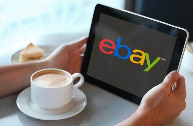 Original source: https://s.aolcdn.com/hss/storage/midas/43955e8613396e45b7b60117b0a42d9d/202182529/ebay_marketplaces_ipad_logo.jpg