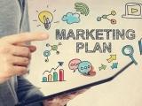Marketing Basics - Des Moines