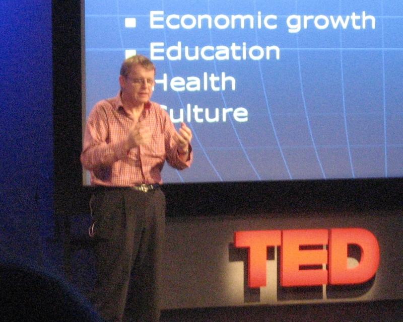 Original source: https://upload.wikimedia.org/wikipedia/commons/2/2c/Hans_Rosling_1.jpg