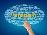517S18 Retire on Track
