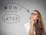 Conquer Procrastination with Hypnosis
