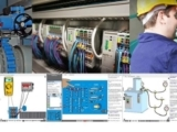 Process Electrical Training