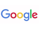 All Things Google - Part 1