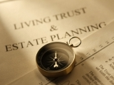 Estate Planning: Trusts