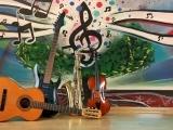 Band Workshop - Saturdays